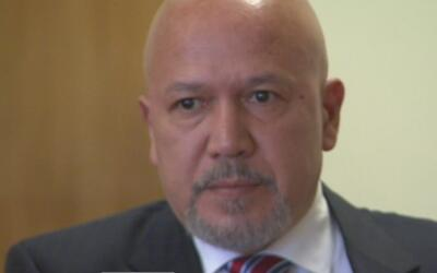 Alcalde de Patterson se declara inocente en casos de corrupción y soborno