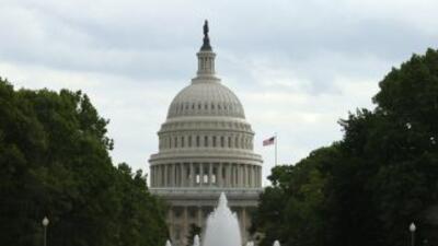 De acuerdo con medios, es probable que la medida no pase en el Senado, e...