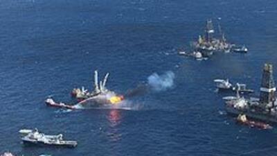 Derrame de crudo en el Golfo ya cuesta $3,000 millones ababa641a72947dfb...