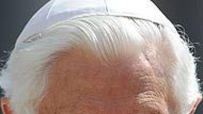 Abusos sexuales: Papa nombra delegado para controlar a Legionarios de Cr...