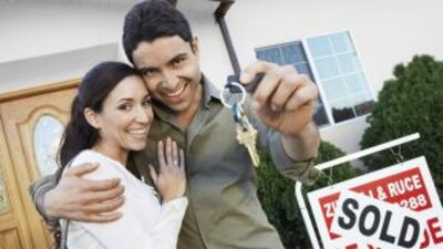 ¿Sabías que si vendes tu casa este año y obtienes ganancias, éstas puede...