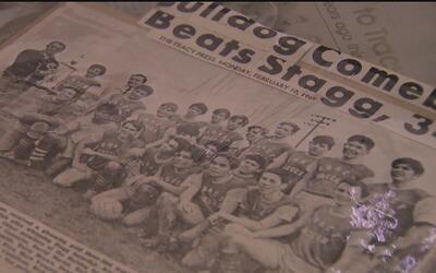 Conozca los pioneros del fútbol