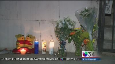 Caso de niño muerte en un clóset genera inquietudes en Los Ángeles