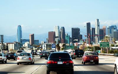 La inversión en autopistas, así como en otros recursos p&u...