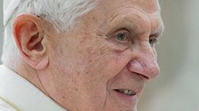The New York Times acusó al Papa de encubrir casos de abusos ocurridos e...