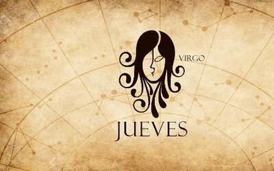 Virgo 5 de Mayo