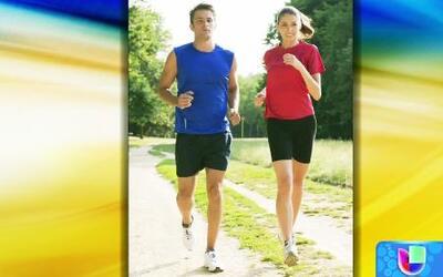 Haz tu dieta en pareja y baja de peso, parte 2