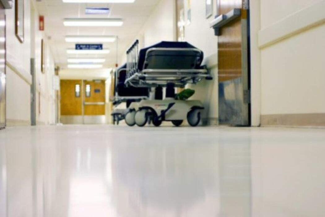 3. Deducible: La cantidad que debes pagar por los servicios médicos que...