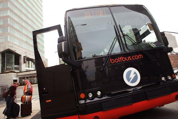 Transporte y servicios públicos  % de latinos que la desarrollan-...