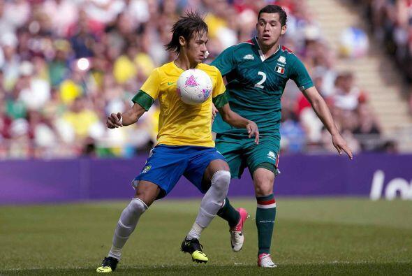 Israel Jiménez, jugador de Xolos, no ha podido levantar su juego...