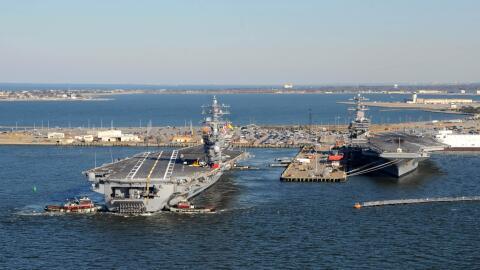 Subida del Nivel del Mar GettyImages-Naval-Base-Norfolk.jpg