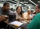 """Las cifras del censo son el """"mejor estándar"""" para saber la cantidad de l..."""