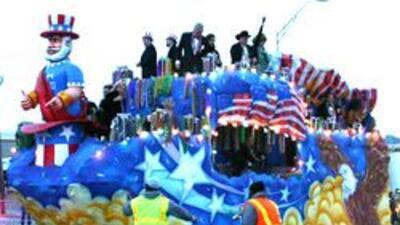 Epoca de Mardi Gras en Galveston d927edf66d34419d946ddcaae1c14dbd.jpg