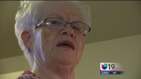 Mujer demanda a gimnasio de Sacramento luego de una caída que le costó s...