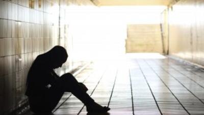 La depresión mayor afecta a casi el 9% de los adolescentes de Estados Un...