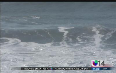 El Niño: Los efectos siguen afectando al área de la bahía