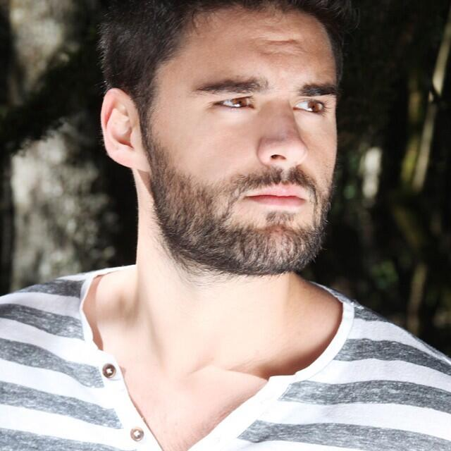 Aldo Guerra