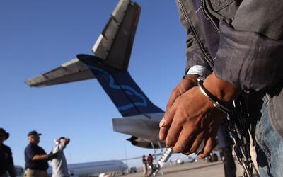 'Los Ángeles en un Minuto': La Casa Blanca aumenta su lista de prioridad...