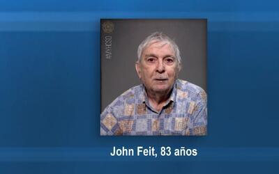 John Feit