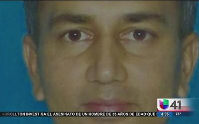 Demandan a médico por abuso sexual