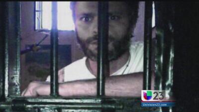 ONU pide a Venezuela liberación de Leopoldo López