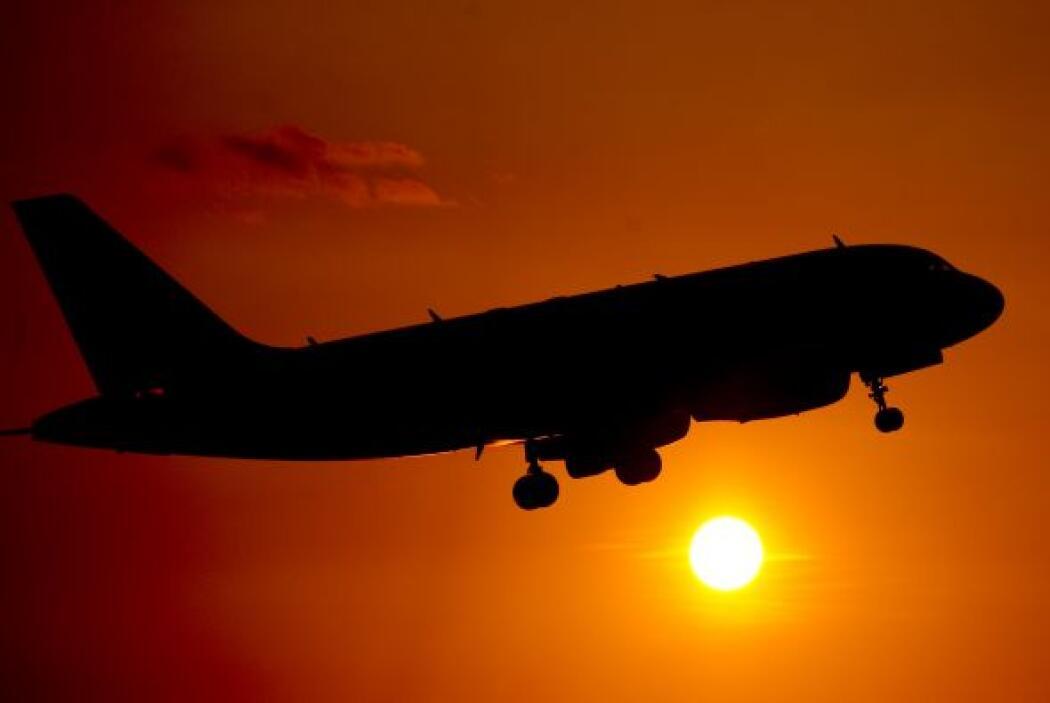 Se espera que los turistas gasten unos $2.636 millones de dólares, según...
