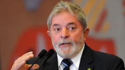 En Brasil estan haciendo lo posible para mejorar los espectáculos de fút...