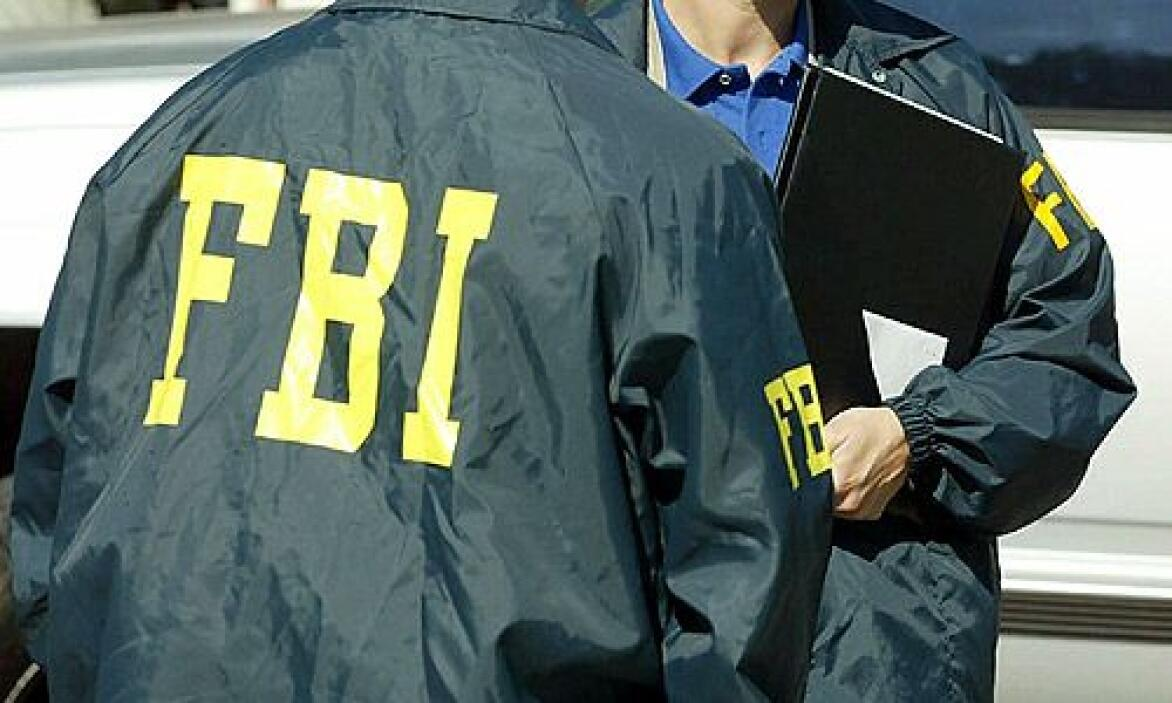 El FBI actualizó la lista de los 10 terroristas más buscados, que tambié...