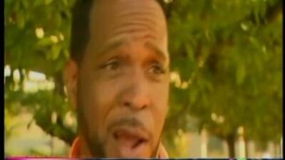 Rapero Luther Campbell busca postularse para alcalde
