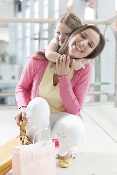 Compra ¡sin billetes! Sabemos que entre tus cosas y las de tus niños, tu...