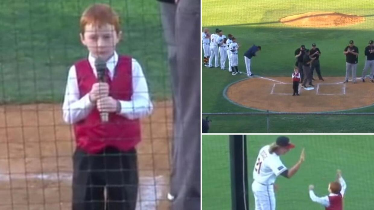 MAIN-Little-boy-battles-the-hiccups-to-perform-AMAZING-national-anthem