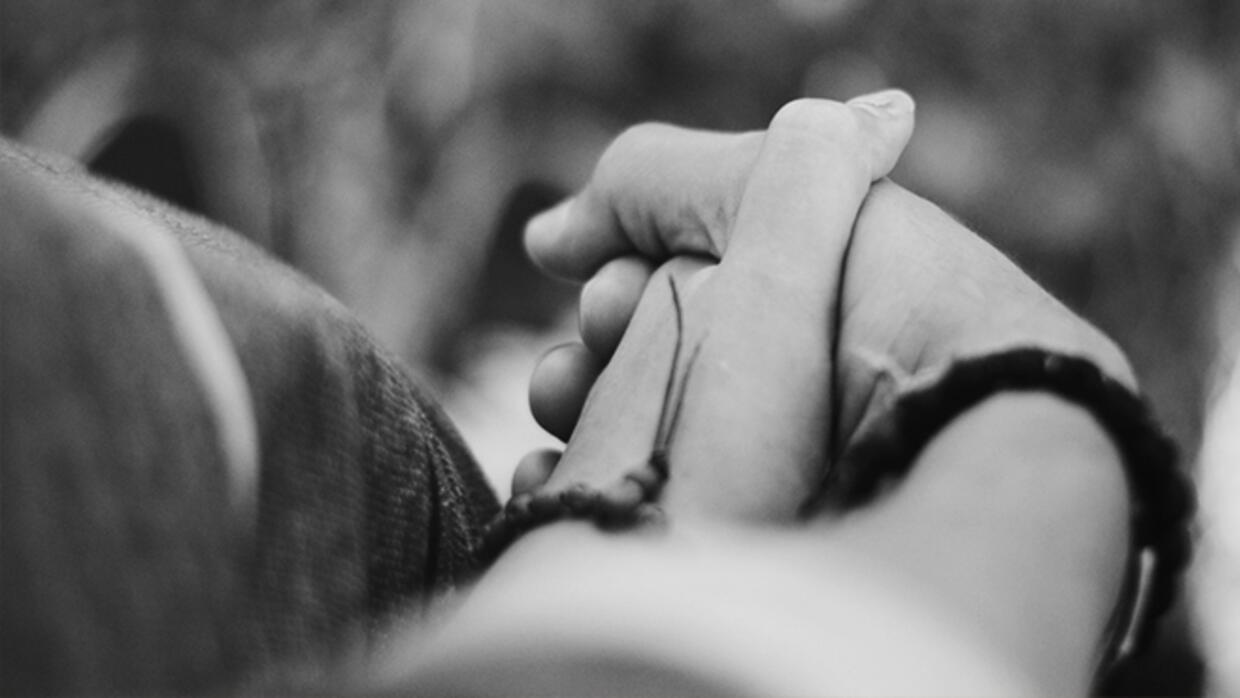 images_article-images_5-ways-to-rekindle-romance-in-your-relationship_ba...