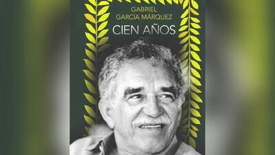¡Gracias, Gabo! Extractos de las grandes obras de García Márquez