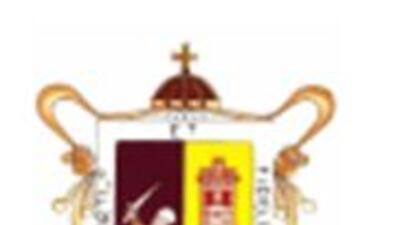 Logo del club Deportivo Zamora
