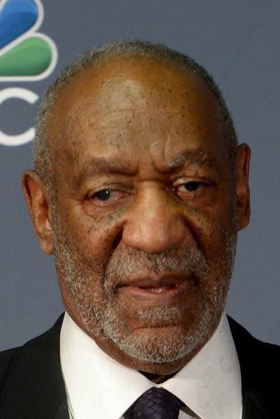 Camille Ferrigno es otra de las víctimas. Cosby y su esposa habr&...