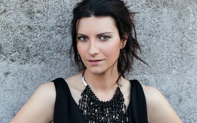 Laura Pausini deslumbrará en la noche de Latin GRAMMY