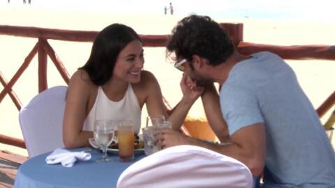 SYP Al Instante: Ana Brenda más enamorada que nunca confiesa si desea qu...