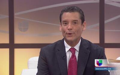 Leo Díaz augura que será el próximo presidente del comité del PNP en San...