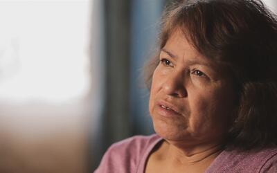 Violación de un Sueño: Fuerza laboral invisible