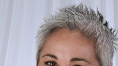 La Dra Ana Gloria Mora es una experimentada Sicoterapeuta que nos trae t...