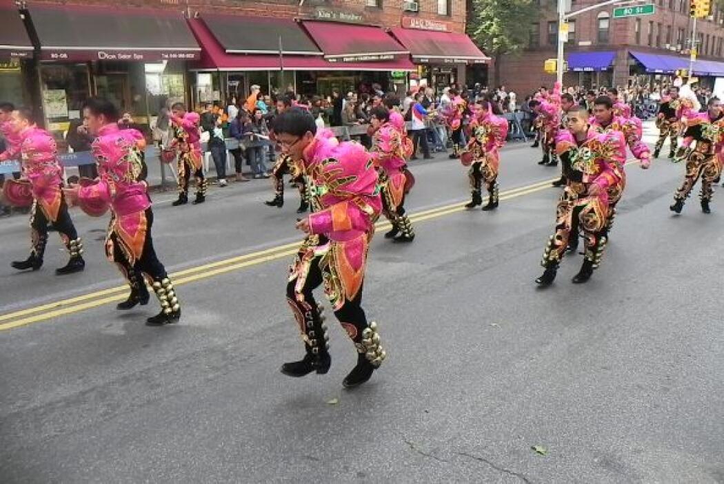 Primer desfile Boliviano de Nueva York 1c5b3628a9f940e0b6c8acb1e0008ae6.jpg