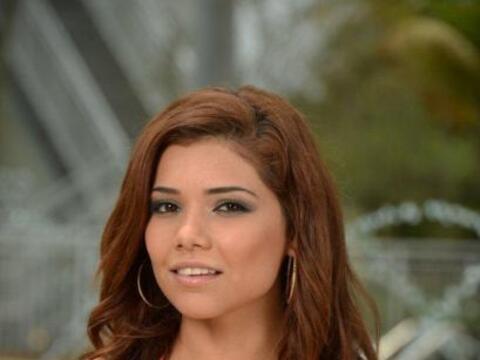 Marina Ruiz bikinis Nuestra Belleza Latina 20