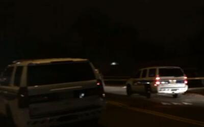 'Arizona en un Minuto': un joven muere y otro resulta herido en un tirot...