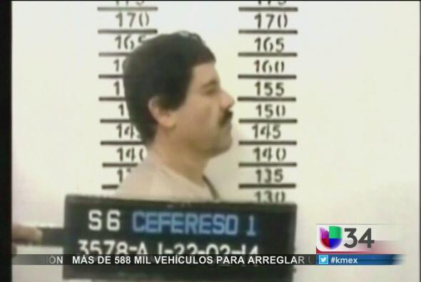 El Chapo Guzmán: ¿Héroe o villano? : Cerramos nuest...