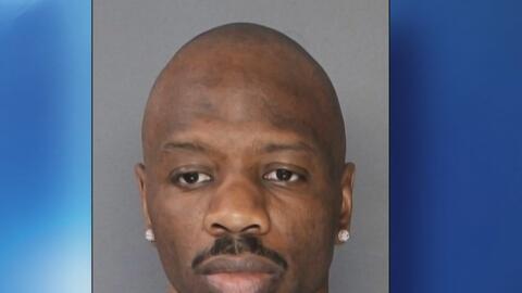 Policía tiene bajo custodia a sospechoso de descuartizar a mujer hallada...