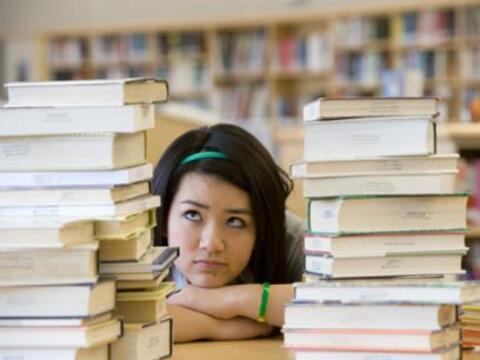¿Cuál es la mejor forma de estudiar? Muchos utilizan m&eac...