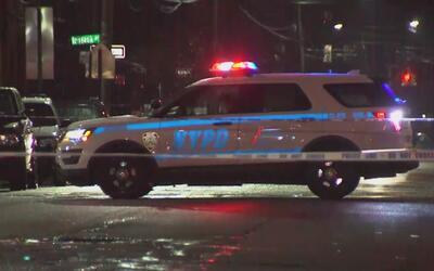 Un niño es atropellado al salir de su escuela en Brooklyn