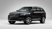 La XC90 será la SUV más limpia del mundo XC90_C1-695x390%402x.png