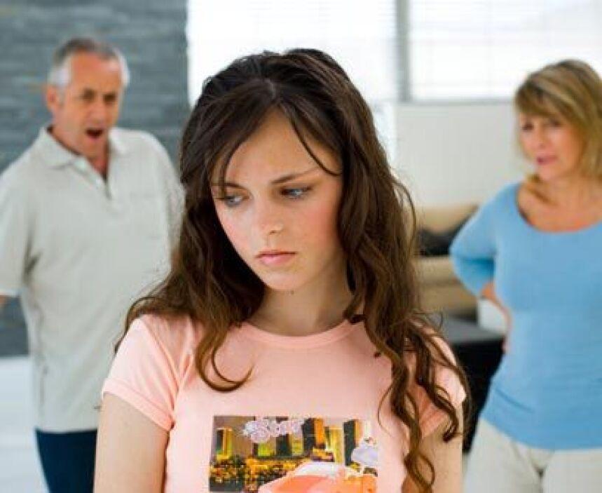 Entrar a la escuela mediaLos niños están expuestos a mayor riesgo cuando...