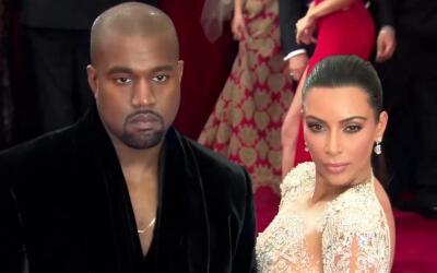 Kanye West lanza una nueva línea de ropa 'sin pretensiones'